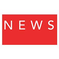 newsbucuresti.ro