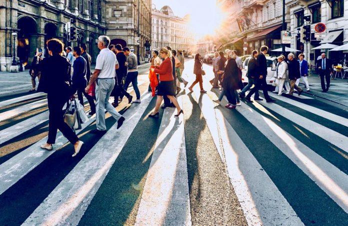 populatie recensamamnt 2021
