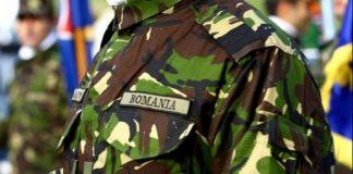 soldat mapn