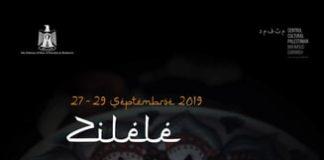 Zilele-Culturii-Palestiniene