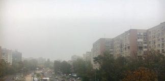ceata bucuresti
