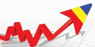crestere_economica-romania