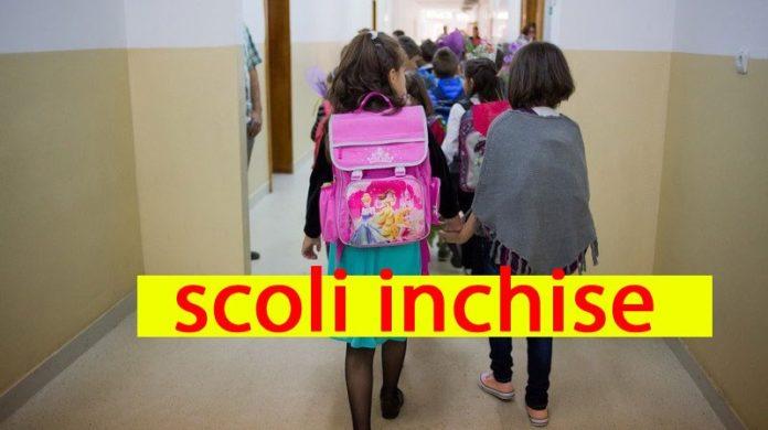 scoli-inchise