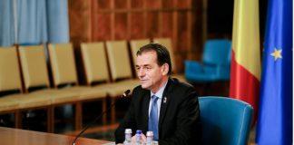 Orban Guvern