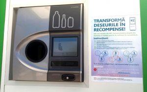 garantie reciclare