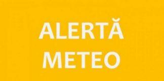 cod-portocaliu-meteo