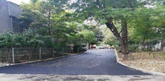 asfaltare s5